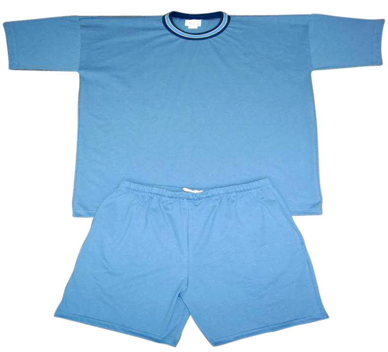 three quarter sleeve solid pucker knit bodycon club dress